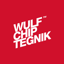 WULFCHIPTEGNIK™